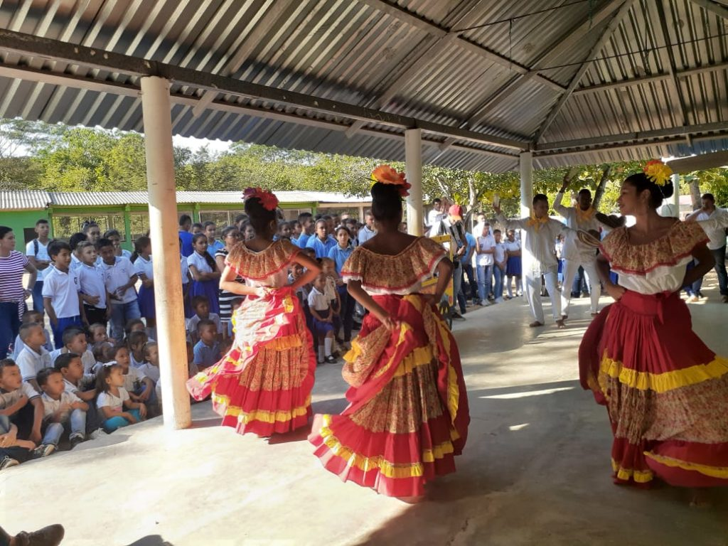 evento-escuela-rural-sincelejo-2020